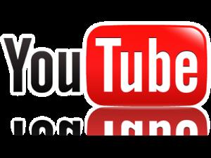 youtube-300x225